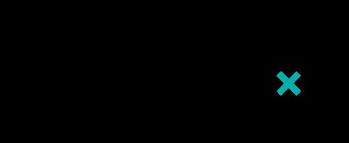 dezirex