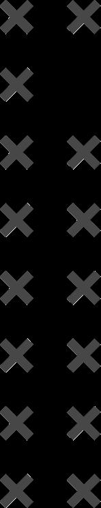 DEZIREX DX – Soft